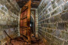 Knauf Bunker